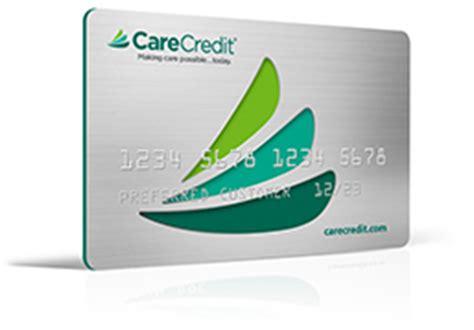 care credit login, payment, customer service proud money