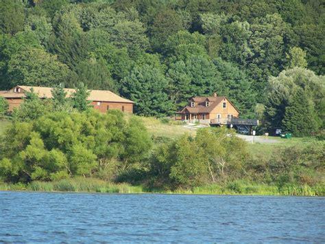 yellow pa panoramio photo of yellow creek lake pa usa