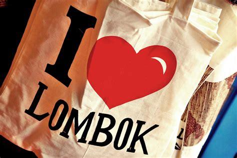 Oleh Oleh Kaos Dari Negara Austria 10 tempat wisata belanja di lombok wisata lombok