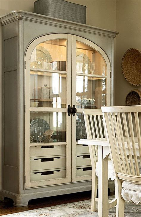 paula deen kitchen furniture 1000 images about paula deen furniture on