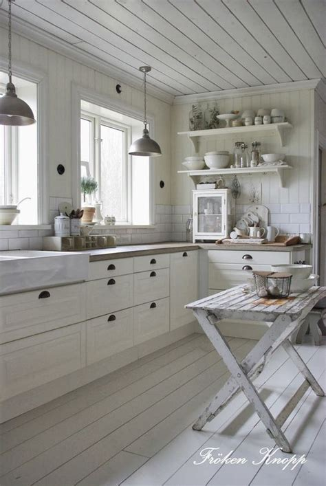 swedish kitchen cabinets swedish kitchen kitchens and tongue and groove on pinterest