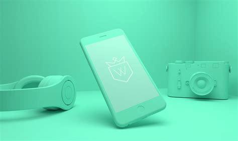 app design hong kong app design trends for 2016 digtial agency wecreate hong kong