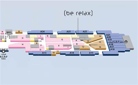 dubai airport floor plan dubai international airport terminal 3 concourse a gate 23