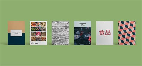 menu design history menu design trends with tips for restaurants hotels and