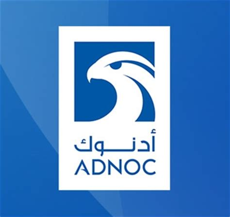 adnoc to expand use of eor and erd technologies to