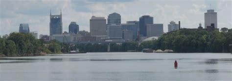 cumberland river nashville boat rentals cruising america s heartland