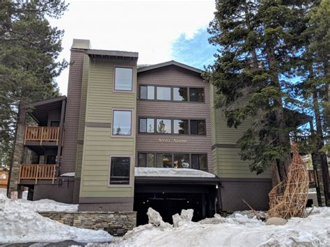 summit condos  sale mammoth lakes ca