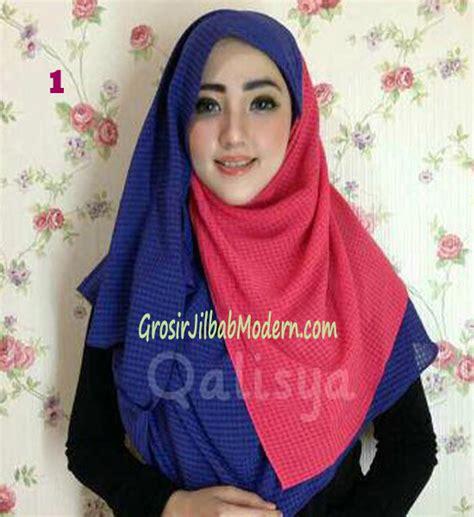 Instant Syria Antem Devana Jilbab Murah jilbab syria safa no 1 grosir jilbab modern jilbab cantik jilbab syari jilbab instan
