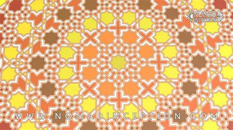 islamic pattern research 8 best images about cgi islamic patterns on pinterest
