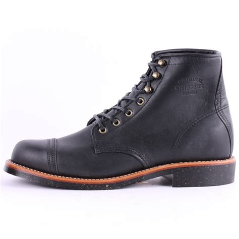 mens boots chippewa 1901m31 mens boots