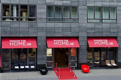 fashion for home showroom im stilwerk hamburg flair - Fashion For Home Hamburg