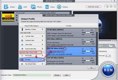 converter mov to mp4 mov to mp4 converter free