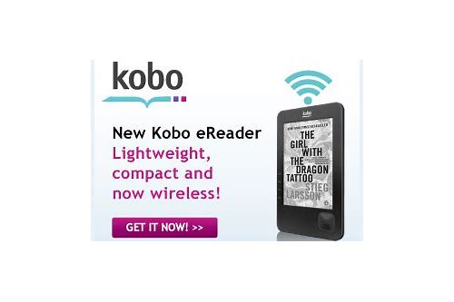 kobo coupons july 2018
