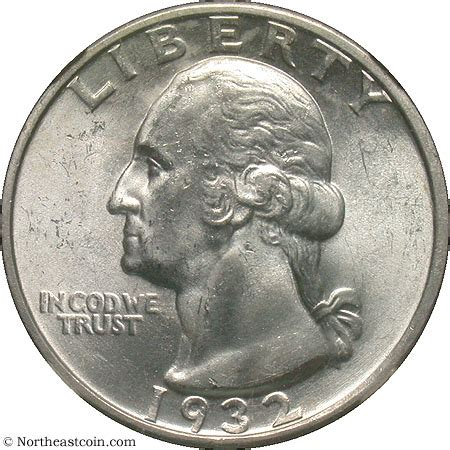 buying and selling rare coins at northeast numismatics