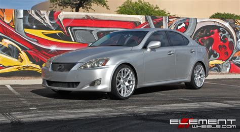 lexus is 19 wheels lexus custom wheels lexus gs wheels and tires lexus is300