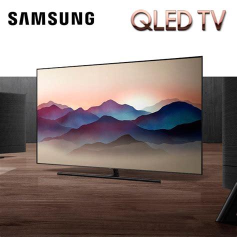 el corte ingles tv samsung tv 183 televisores 183 el corte ingl 233 s