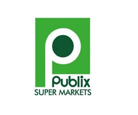 Publix Sweepstakes - publix sweepstakes 2015 autos post