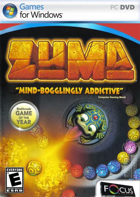 zuma deluxe full version free download no trial zuma deluxe free full version pc game download zooby