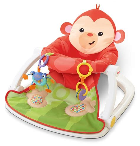 Baby Sit Up Chair by 5 Best Floor Seat Keep Babies Comfortable And Help Them Maintain A Sitting Position Tool Box