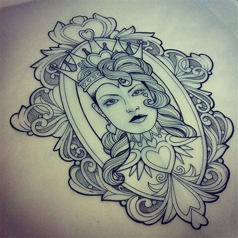 tattoo flower frame love this style of illustration classical frame tattoos