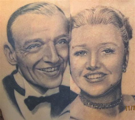 fred rogers tattoo age youngster trends marilyn co
