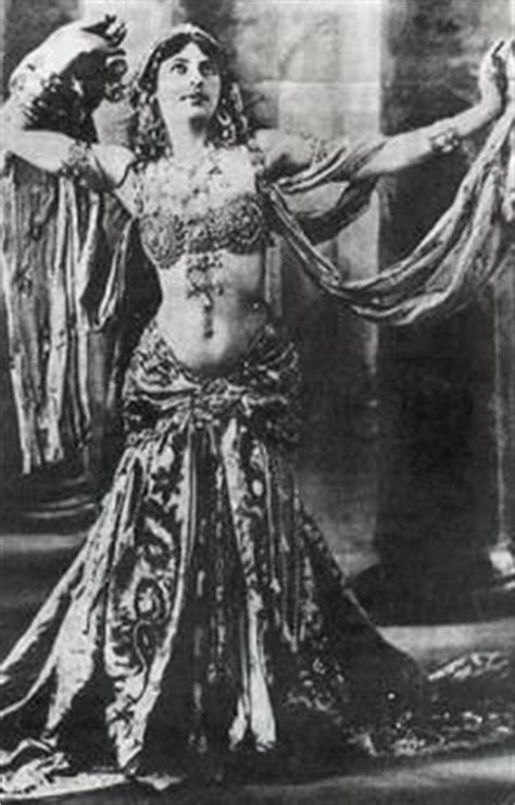 belly dance on pinterest | mata hari, belly dancers and