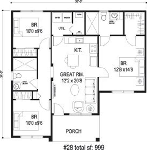 how much are utilities for a 3 bedroom apartment how much is utilities for a 3 bedroom house 16 best images about house plans on