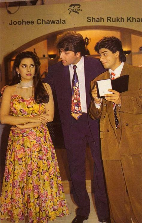 film malaysia yes boss 108 best images about chirpy chawla on pinterest