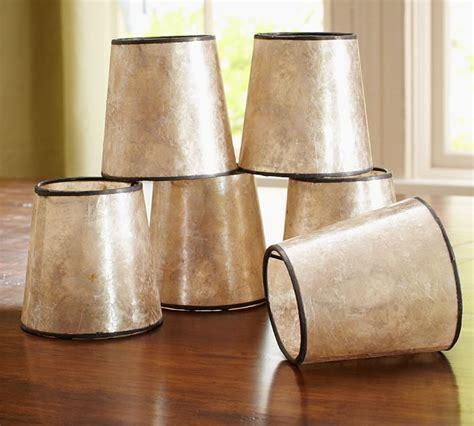 chandelier l shades pottery barn pottery barn chandelier l roselawnlutheran