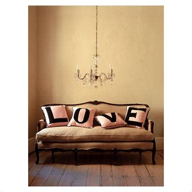 how do you spell couch gap interiors vintage sofa with pillows that spell out