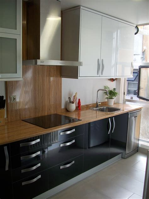 sfc muebles sostenibles  creativos cocinas
