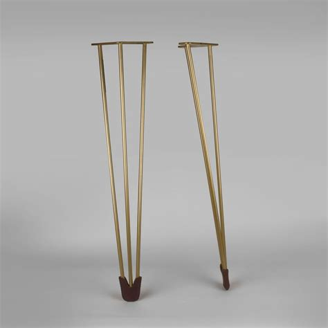 prettypegs offers furniture legs for various furniture 119 best pp collection images on pinterest furniture