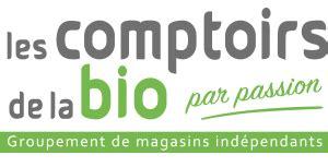 Les Comptoirs De La Bio by Groupement De Magasins Ind 233 Pendants Les Comptoirs De La Bio