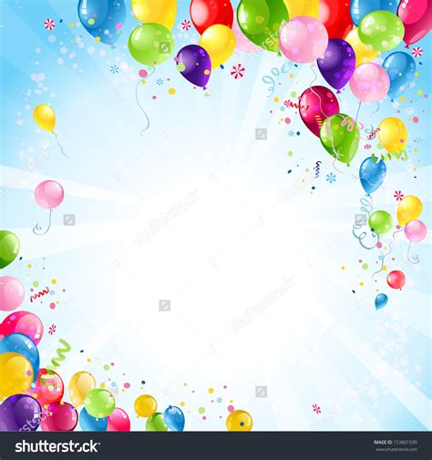 birthday themes wallpaper birthday decorations wallpapers image inspiration of