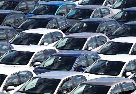 Auto Wert Liste österreich by Schwacke Liste Ermitteln Sie Den Wert Ihres Gebrauchtwagen