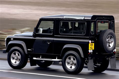 1997 Land Rover Defender On Pinterest Land Rover