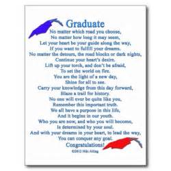 25 best images about card sentiments verses graduation on daughters graduation