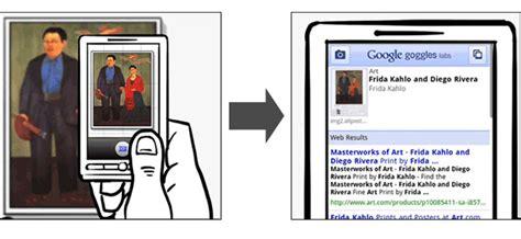 google identifica imagenes not 237 cias sobre tecnologia 201 poca neg 243 cios edt materia
