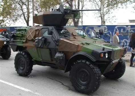 light armored vehicle for sale armoured vehicle armored vehicles