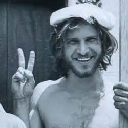 Harrison Ford Real Name Shirtless Harrison Ford Photo