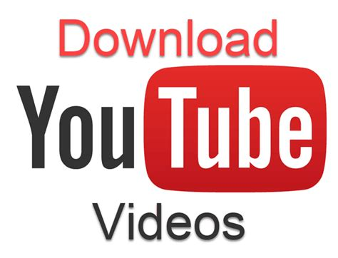 download youtube episodes download youtube videos on mobile using opera mini