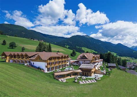 hütte in den alpen hotel alpen tesitin urlaub s 252 dtirol