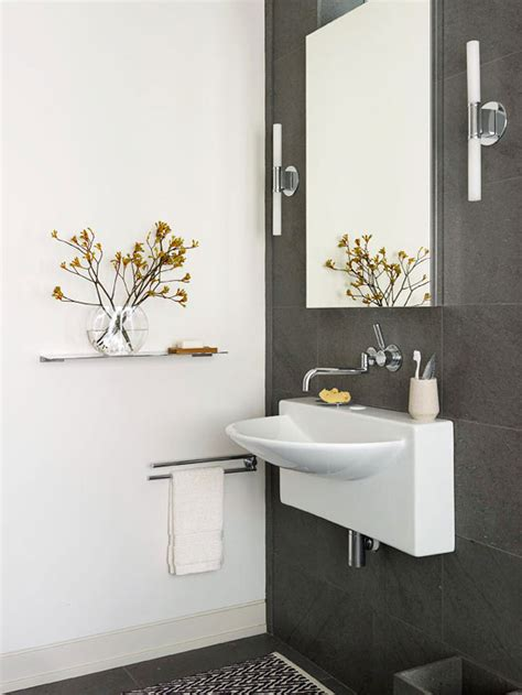 space saving bathroom vanity new home interior design bathroom vanity solutions