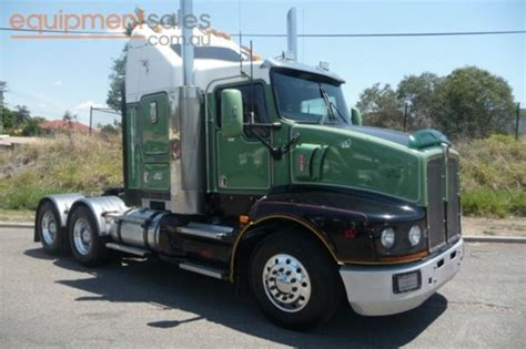 used kenworth parts for sale kenworth for sale used trucks part 44