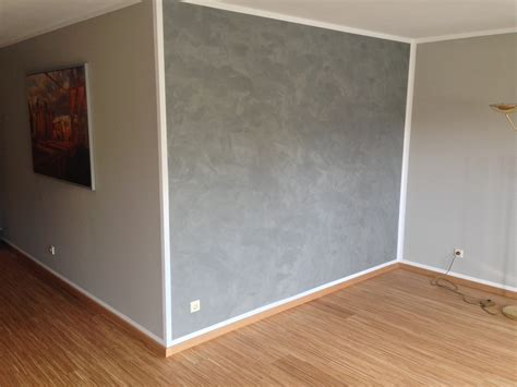 Tapeten Raumgestaltung by Tapeten Farben Und Wandgestaltung Im Kreis Lichtenfels