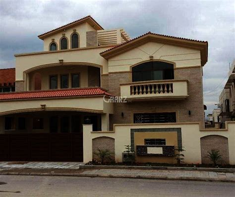 1 kanal colonial design house at phase 6 dha by core 1 kanal house for sale in dha phase 6 lahore aarz pk