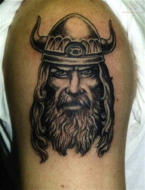 tattoos for men vikings tattoo models designs quotes