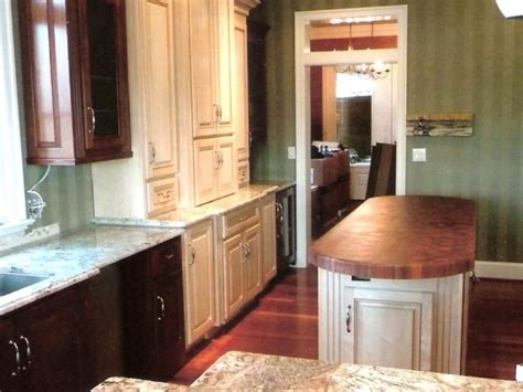 kitchen cabinets virginia kitchen cabinets virginia farms richmond va transitional
