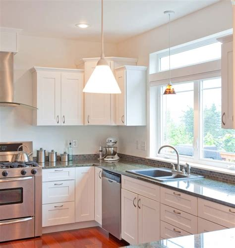 remodeled kitchens with islands kitchen portable islands tags remodeled kitchen images pictures k c r
