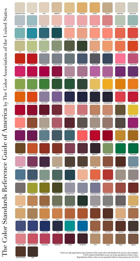 color associations 23 best design associations networks images on